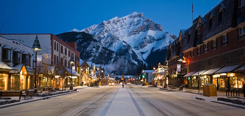 banff-avenue-night2.jpg
