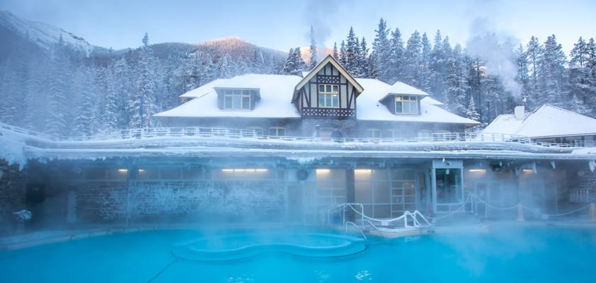 banff-hot-springs2.jpg