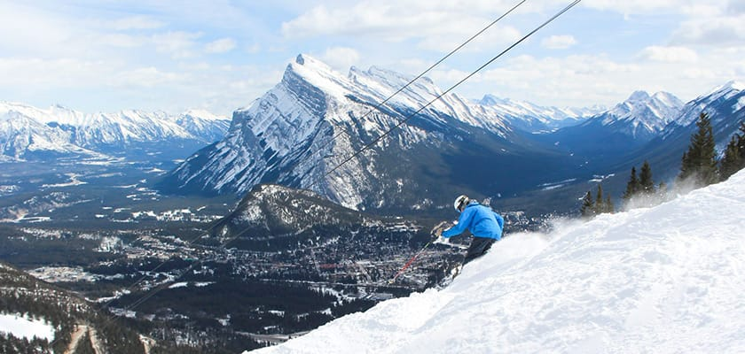banff-mountain-skier.jpg
