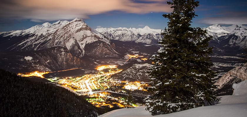 banff-night.jpg