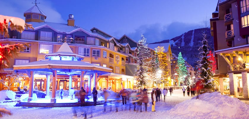 whistler-at-christmas.jpg