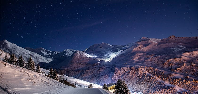 Meribel At Night.jpg