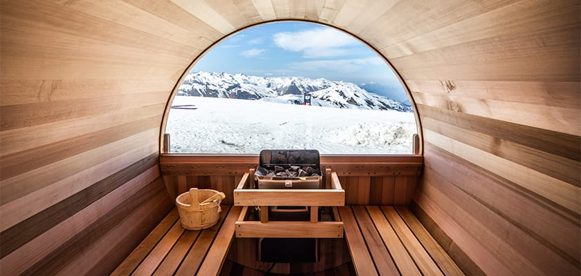 Meribel Cabin View.jpg