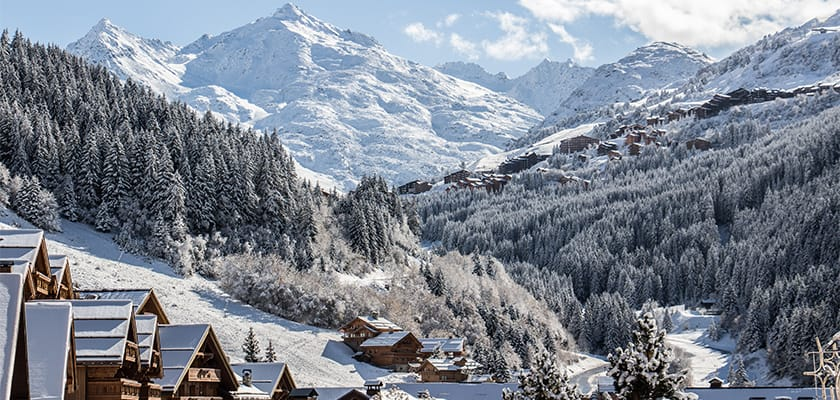 Meribel Chalets And Mountains.jpg
