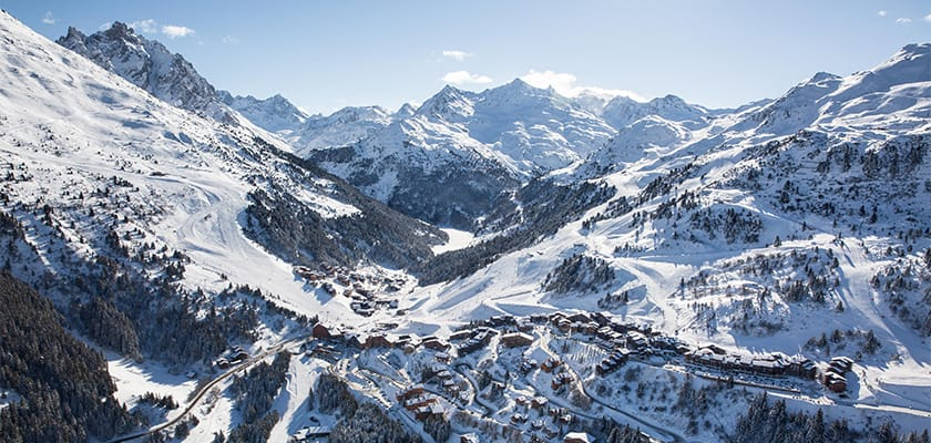Meribel Panorama.jpg