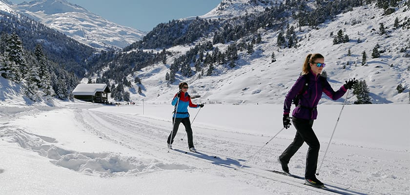 Meribel Ski Touring.jpg