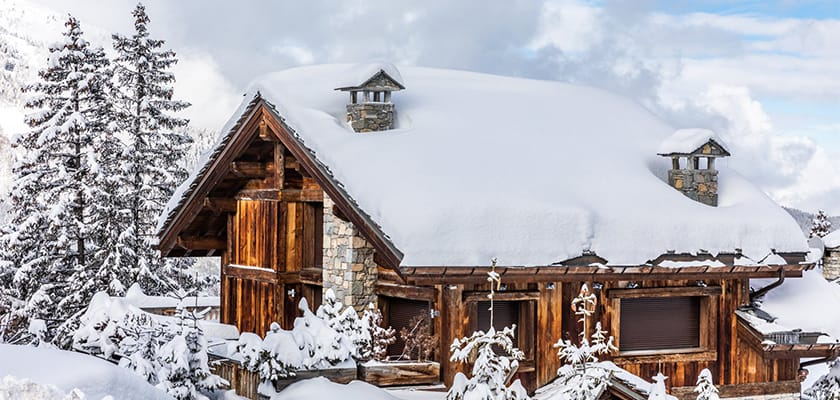 Meribel Snow Chalet.jpg