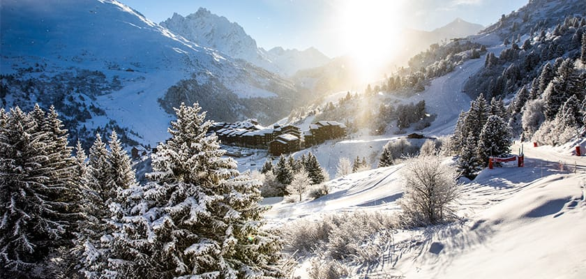 Meribel Valley Covered In Snow.jpg