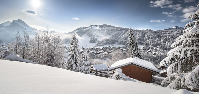 Morzine Early Morning View.jpg