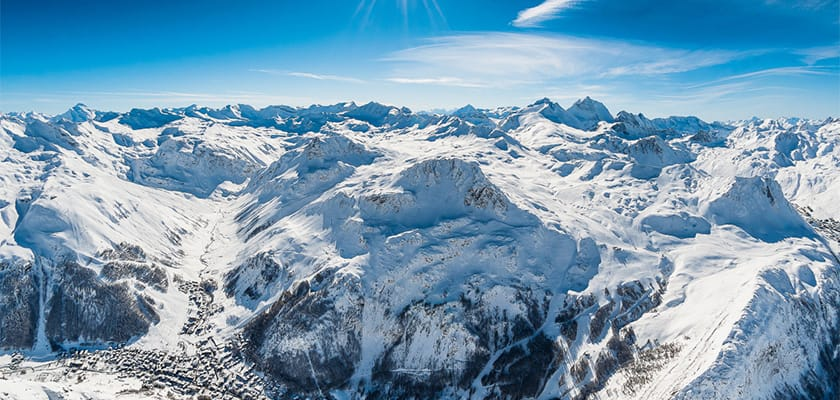 Val dIsere Mountains.jpg