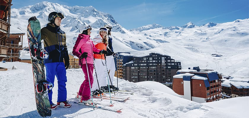 Val Thorens Group Of Friends.jpg