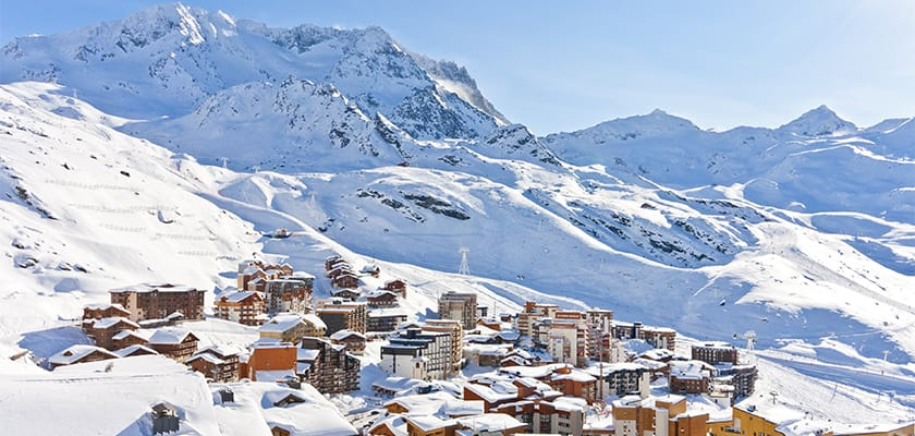 Val Thorens Resort In Snow.jpg
