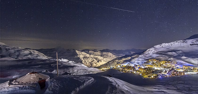 Val Thorens Village At Night.jpg