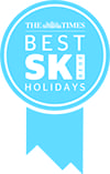 IN TEXT BEST SKI LOGO_2020 NO BACKGROUND WITH WHITE CIRCLE.jpg