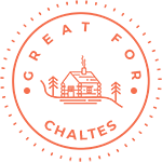 25-great-for-chalets.png