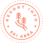 14-resort-info-ski-area.png