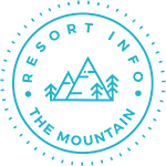 mountain-stamp