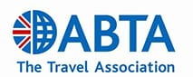 ABTA Member Ski Travel Agents