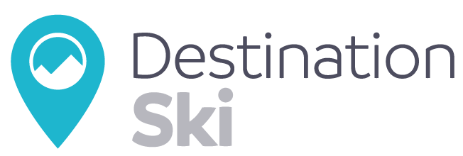 Destination Ski Logo